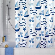Shower Curtain 13