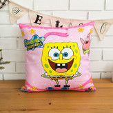 Cushion Cover Printing 16