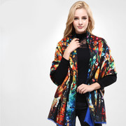 Cashmere Printing 48