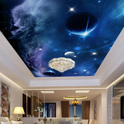 Stretch Ceiling Printing 71