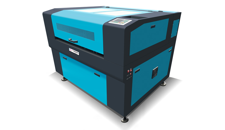 Laser Engraving Machine MT-Laser6090