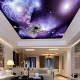 Stretch Ceiling Printing 102