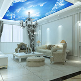 Stretch Ceiling Printing 90