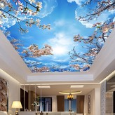 Stretch Ceiling Printing 97