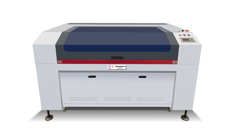 Laser Engraving Machine MT-Laser1390