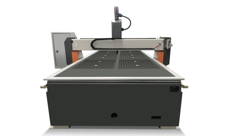 CNC Engraving Machine MT-CNC2030
