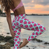 Oyoo-Funny-Strawberry-printed-athletic-yoga-leggings-women-running-sport-tights-girls-baby-blue-pineapple-fitness.jpg_640x640