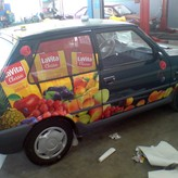 car wrapping printer7