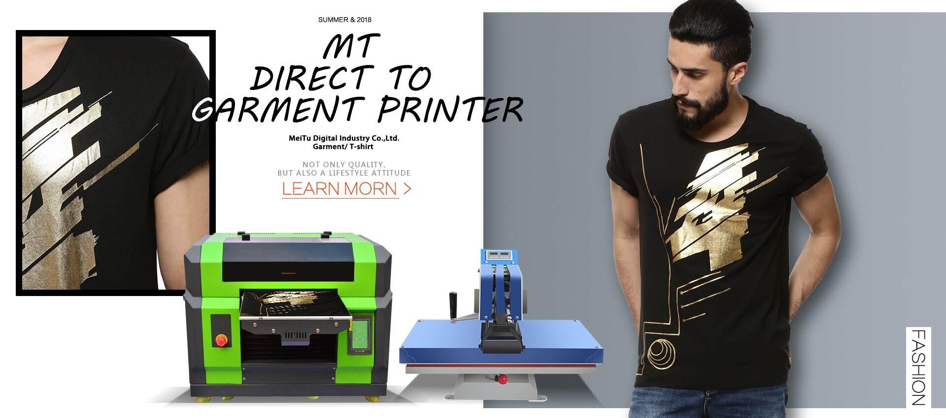 d0c65882 Digital Direct To Garment Printers | DTG Printers | Digital Apparel Printers  - Supplier & Manufacturer - www.MTuTech.com