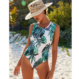 2018-Sexy-One-Piece-Swimsuit-Women-Swimwear-Leaf-Print-Monokini-Swim-Suit-High-Cut-Bodysuit-Bathing.jpg_640x640