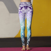 Oyoo-Stunning-Beautiful-Yoga-Pants-High-Waist-Floral-Printed-Leggings-Purple-Blue-Ombre-Women-s-Tracksuit.jpg_640x640