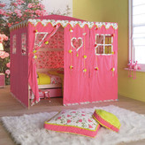 cool-kids-room-beds-with-nice-tents-by-Life-time-3