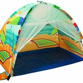 Pacific-Play-Tent-Seaside-Beach-Cabana