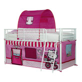 hello-kitty-bed-tent-l-2264f33872ef9775