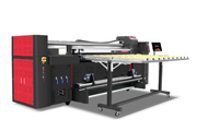 UV Printer MT-UV2000HR Manual Book