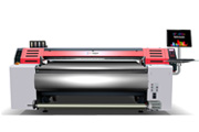 Digital Textile Printer MT-BELT1805plus Manual Book