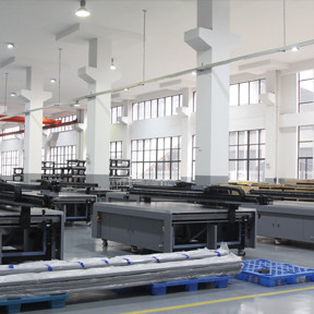 MT Industry Solvent Printing Media Workshop – MTuTech.com