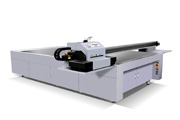 UV Printer MT-UV2030G Manual Book