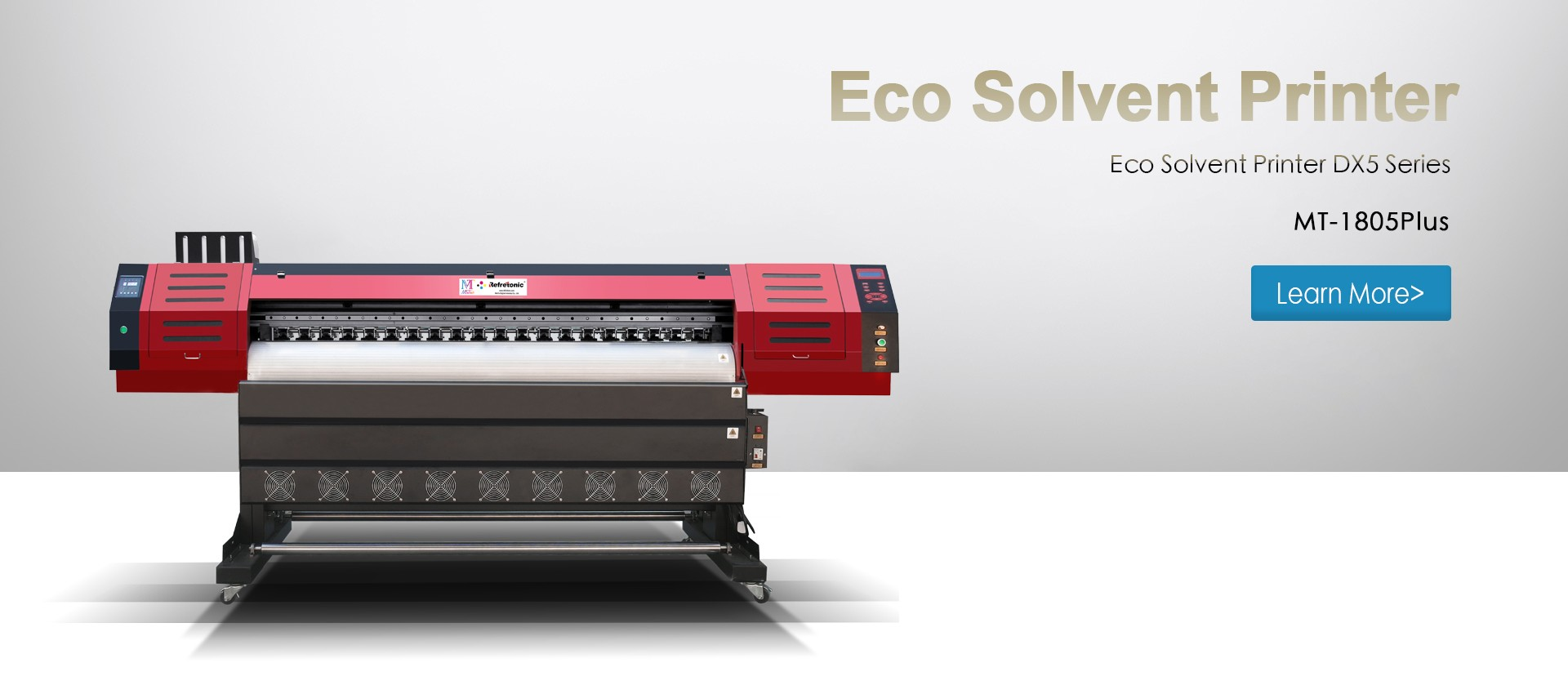 MT-eco 1805Plus